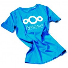 Nextcloud T-shirt